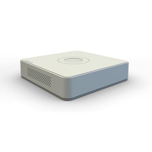 Hikvision 8 Channel HD DVR, HDMI Output