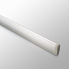 LED T5 TUBE LIGHT - 16 WATT